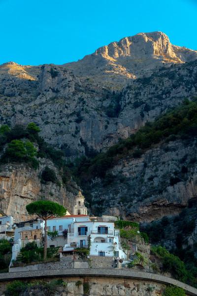 Positano_Amalfi Coast_51 - Positano, Amalfi Coast, Campania, Bay Of Naples, Italy -  Positano, Amalfi Coast, Bay Of Naples, Italy