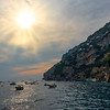 Positano_Amalfi Coast_7 -  Positano, Amalfi Coast, Bay Of Naples, Italy