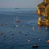 Positano_Amalfi Coast_61 - Positano, Amalfi Coast, Campania, Bay Of Naples, Italy -  Positano, Amalfi Coast, Bay Of Naples, Italy