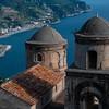 Owner - Ravello, Amalfi Coast, Campania, Italy
