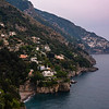 Positano_Amalfi Coast_16 -  Positano, Amalfi Coast, Bay Of Naples, Italy