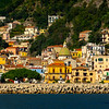 Amalfi Coastline_28 - Amalfi Coast, Campania, Bay Of Naples, Italy