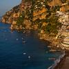 Positano_Amalfi Coast_65 - Positano, Amalfi Coast, Campania, Bay Of Naples, Italy -  Positano, Amalfi Coast, Bay Of Naples, Italy