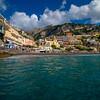 Positano_Amalfi Coast_58 - Positano, Amalfi Coast, Campania, Bay Of Naples, Italy -  Positano, Amalfi Coast, Bay Of Naples, Italy