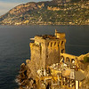 Amalfi Coast By Land_11 - Amalfi Coast, Campania, Bay Of Naples, Italy