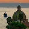 Positano_Amalfi Coast_42 - Positano, Amalfi Coast, Campania, Bay Of Naples, Italy -  Positano, Amalfi Coast, Bay Of Naples, Italy
