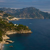 Amalfi Coast By Land_19