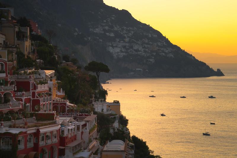 Positano_Amalfi Coast_48 - Positano, Amalfi Coast, Campania, Bay Of Naples, Italy -  Positano, Amalfi Coast, Bay Of Naples, Italy