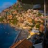 Positano_Amalfi Coast_66 - Positano, Amalfi Coast, Campania, Bay Of Naples, Italy -  Positano, Amalfi Coast, Bay Of Naples, Italy