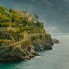 Amalfi Coast By Land_6 - Amalfi Coast, Campania, Bay Of Naples, Italy