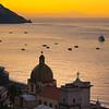 Positano_Amalfi Coast_49 - Positano, Amalfi Coast, Campania, Bay Of Naples, Italy -  Positano, Amalfi Coast, Bay Of Naples, Italy