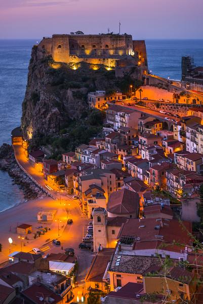 Calabria_Scilla_54