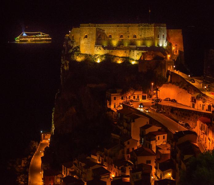 Calabria_Scilla_25