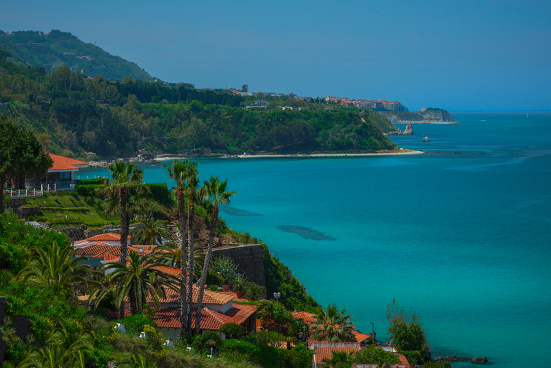 Calabria_Tropea_33