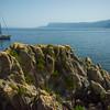Calabria_Scilla_33