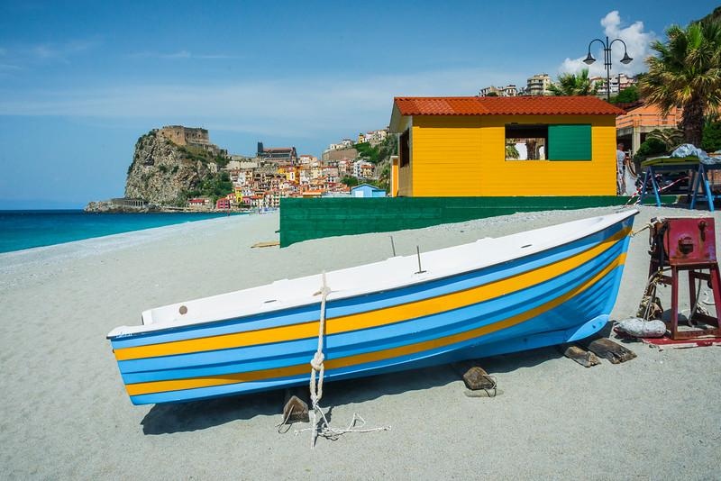 Calabria_Scilla_49