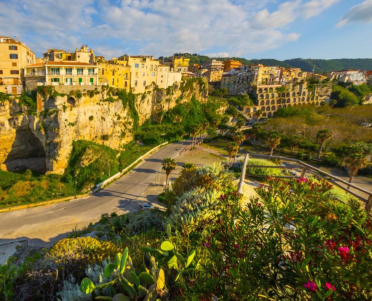Calabria_Tropea_2