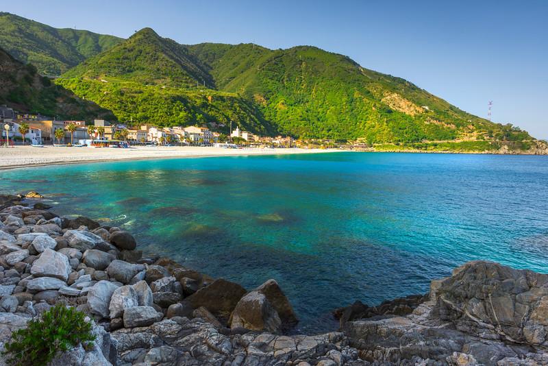 Calabria_Scilla_62