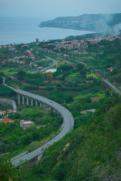 Calabria_Tropea_38