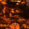 Calabria_Scilla_56