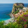 Calabria_Scilla_11