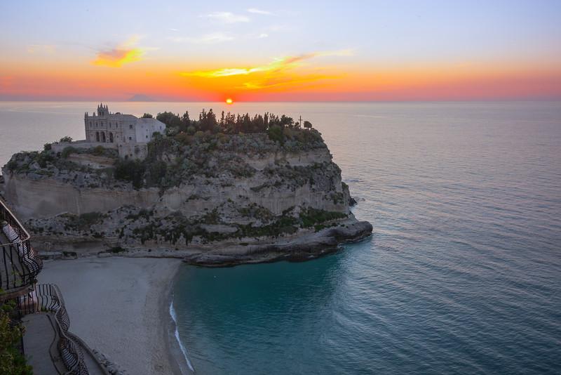 Calabria_Tropea_24