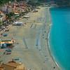 Calabria_Scilla_9