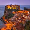 Calabria_Scilla_55
