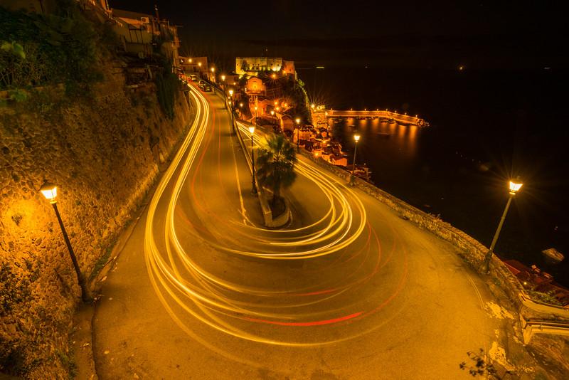 Calabria_Scilla_24