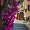 Calabria_Scilla_40