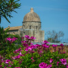 Calabria_Tropea_29