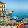 Calabria_Scilla_Pano_1