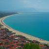 Calabria_Tropea_16