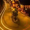 Calabria_Scilla_23