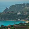 Calabria_Tropea_20