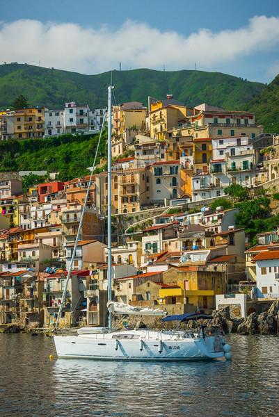 Calabria_Scilla_32