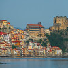 Calabria_Scilla_28