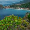Calabria_Scilla_3