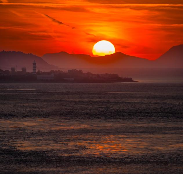 Calabria_Scilla_16