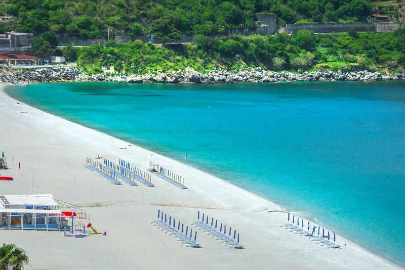 Calabria_Scilla_44