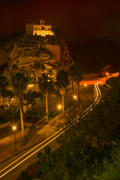 Calabria_Tropea_36