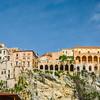 Calabria_Tropea_27