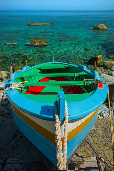 Calabria_Scilla_38