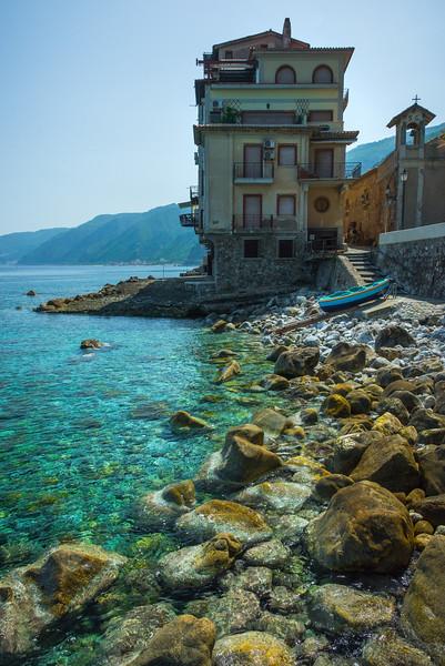 Calabria_Scilla_39