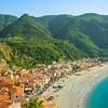 Calabria_Scilla_7