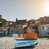 Calabria_Scilla_63