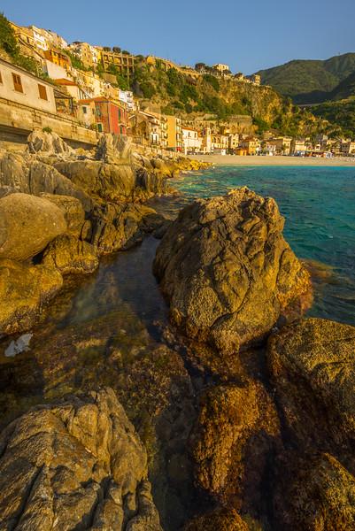 Calabria_Scilla_52
