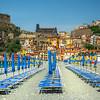Calabria_Scilla_50