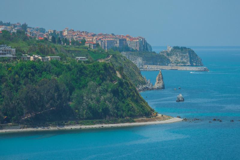 Calabria_Tropea_31
