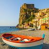 Calabria_Scilla_14